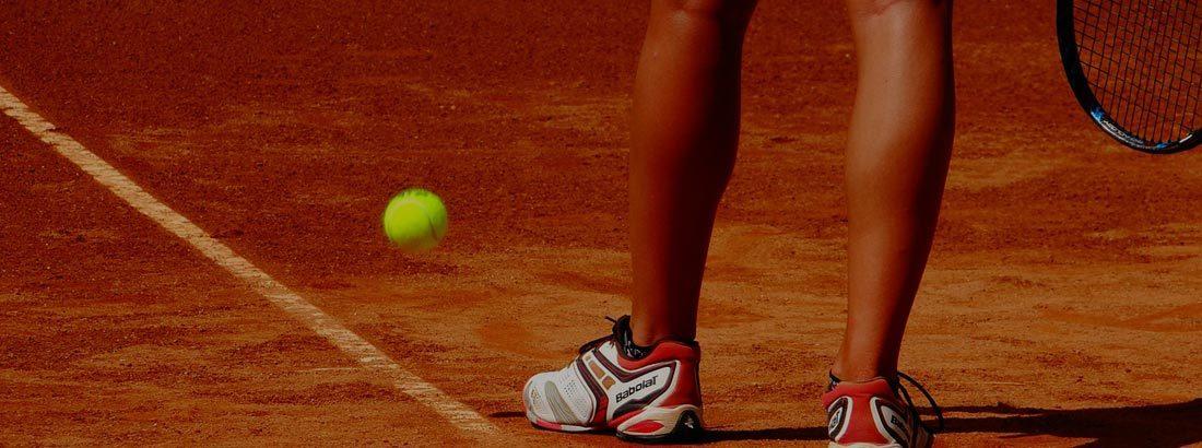 Unsere Tennisacademy